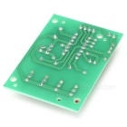 Water Level Controller Module - Green + Black