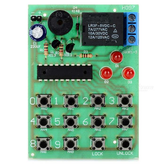 Gpio Input Circuit 19 moreover deeptronic besides Adjustable 0 100v 50   Smps Circuit in addition IR Remote Control Circuit additionally Breakers V Fuses1. on current limiting relay