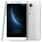 "Letv Le 1 X600 MTK6795 Octa-Core Android 5.0 4G FDD Phone w/ 5.5"" IPS, 3GB RAM,16GB ROM, 13MP -White"