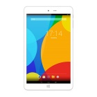 "CHUWI HI8 8"" IPS Dual Boot Windows 10 + Android 4.4 Quad-Core Tablet PC w/ 32GB ROM, Wi-Fi (EU Plug)"
