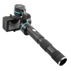 Feiyu Tech FY-G4 Steady Camera Gimbal PTZ for Gopro, SJ4000 - Blue