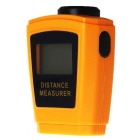 "CPTCAM CP-3005 1.2"" Ultrasonic Distance Measuring Meter / Range Finder"