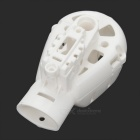 MJXR / C Motor Mount Holder Tuki X600-White