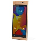 X-BO V11 Android 5.1 3G Phone w/ 512MB RAM, 4GB ROM - Golden