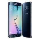 Samsung Galaxy S6 Edge SM-G925 32GB Black GSM Phone – International Version