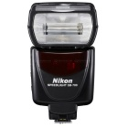Genuine Nikon SB-700 Speedlight Flash - Black