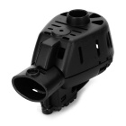 MJXR/C Motor Mount Holder Support for X600 - Black