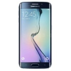 Samsung Galaxy S6 Edge SM-G9250 32GB Gold GSM Phone - International Version