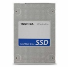 Toshiba 256GB Q Series Pro PC Internal Solid State Drive (HDTS325HZSTA)