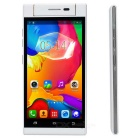 X-BO V11 MT6572 Dual-Core 1.2GHz Android 4.4.2 Smart Phone w/ 5.0
