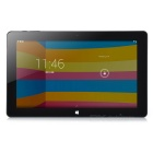 Cube i10 Dual Boot Windows/ Android Tablet 2GB RAM, 32GB ROM - Black