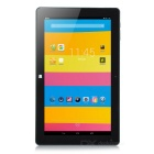 Cube i10 Dual Boot Windows/ Android Tablet 2GB RAM, 32GB ROM - Zwart
