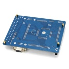 Waveshare ATmega128 Mega128 AVR Development Board - Blue