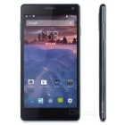 "SISWOO R8 Android 4.4 MediaTek Qcta-Core 4G FDD-LTE Phone w/ 5.5"" IPS, 3GB RAM, 32GB ROM, 13.0MP"