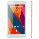 "kubus 7.0"" Android 5.1 3G-tablet-pc w / 1GB ram, 8GB rom, wi-fi - wit"