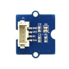 Seeedstudio Luminance Brightness Light Sensor Module - Blue