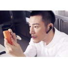 Xiaomi Bluetooth V4.1 Ear-Hook Headset w/ Microphone - White