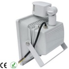 20W LED Corridor Garage IR Sensor Floodlight Warm White 3000K 1500lm