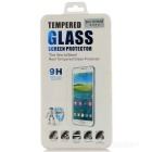Dulisimai Tempered Glass Screen Film for BlackBerry Leap - Transparent