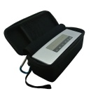 Buy EVA Hard Carry Case Bag Mini BT Speaker BOSE SoundLink Mini- Black