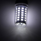Marsing GU10 10W LED Corn Lamp Cold White Light 900lm 56-SMD 5730