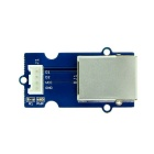 Seeedstudio RJ45 Adapter - Blue