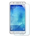 Mr.northjoe 0.3mm 2.5D 9H Tempered Glass Screen Guard Protector for Samsung Galaxy J7