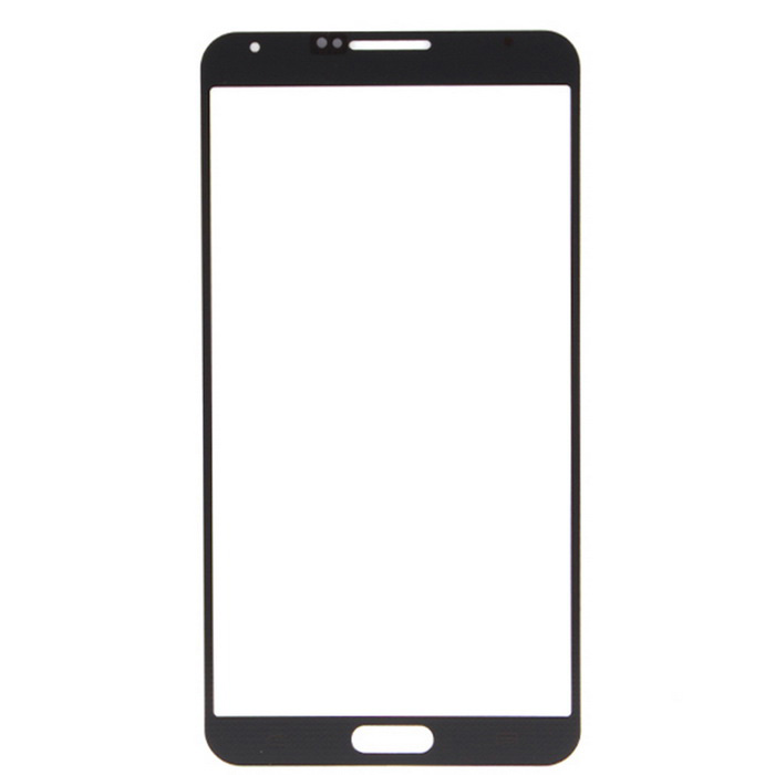 Replacement Mobile Phone Glass Touch Screen Panel For Samsung Note 3 N9006 N9008 N9002 N9005 394198 also Put Emojis Iphone Message besides 2015 11 23 archive likewise Tpu Pc Mirror Back Case Cover For Samsung Galaxy J3 Pro Golden 451372 further Protective Pu Leather Pouch Bag Case For Samsung Galaxy S5 G9000 White 338899. on galaxy 5 flashlight