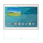 0.3mm 9H Full Screen Tempered Glass Screen Protector for Samsung Galaxy TabS 10.5 T800