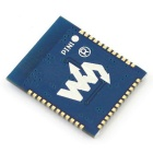 Waveshare Mini nRF51822 2.4GHz Bluetooth V4.0 Development Board