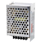 12V / 2A Constant Voltage Switching Power Supply for LED - Silver (AC 100~120V / 200~240V)