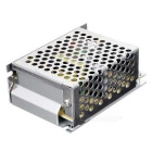 12V / 2.1A Constant Voltage Switching Power Supply for LED - Silver