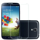Benks Magic QHD Protective AGC Glass Screen Protector for Samsung i9500 - Transparent