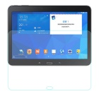 Angibabe 0.3mm 9H 2.5D Tempered Glass Screen Protector for Samsung Galaxy Tab 4 10.1 T530