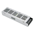DC 12V 12.5A 150W Switching Power Supply for LED - Silver (85~265V)