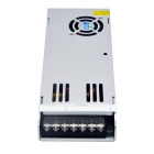 High Efficiency Switching Power Supply DC12V 30A 360W - Silver