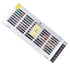 Ultra-thin High Efficiency Switching Power Supply DC 12V 20A 240W for LED, AC Input 170~250V