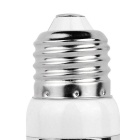 E27 12W LED Corn Light Bulb Warm White 3000K 1020lm SMD 5730
