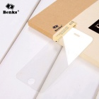 Benks Magic KR Tempered Glass Film for IPHONE 5 / 5S - Transparent