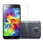 Benks Magic AKR+ Scratch-resistant Shatterproof Glass Screen Protector for Samsung Galaxy S5