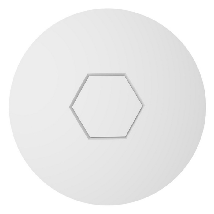 COMFAST CF-E325N 300Mbps Ceiling Wireless Access Point Wi-Fi AP