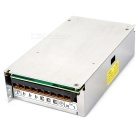 12V / 20A Constant Voltage Switching Power Supply Transformer - Silver