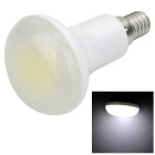 Marsing R50 E14 7W LED Bulb Lamp Cool White Light 7000K 700lm SMD 5730 (AC 85~265V)