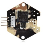 Analog Tem / High Touch / Light / Flame / Magnetic Sensor Module
