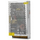 5V 40A 200W Constant Voltage Switching Power Supply for LED