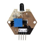 Flame Sensor Module for Arduino - Camouflage (DC 3.3~5V)