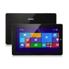 Chuwi VI10 10.6 '' IPS Quad-Core Dual-Boot Windows-8.1 + Android 4.4 Tablet PC w / 64GB ROM (EU-Stecker)
