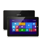Chuwi VI10 10.6'' IPS Quad-Core Dual Boot Windows 8.1 + Android 4.4 Tablet PC w/ 64GB ROM (US Plug)