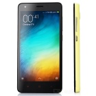 "Xiaomi Redmi 2A Android 4.4 Quad-Core Phone w/ 4.7"" IPS HD, 8GB ROM, 8.0MP - Yellow"