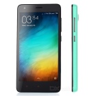 "Xiaomi Redmi 2A Android 4.4 Quad-Core Phone w/ 4.7"" IPS HD, 8GB ROM, 8.0MP - Green"